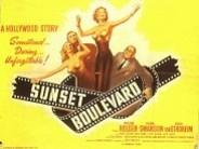 Ne Varsa Eskilerde Var Diyenlere: Billy Wilder Filmleri