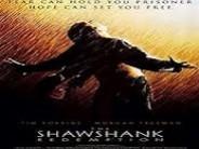 90'ların En İyi 10 Filmi